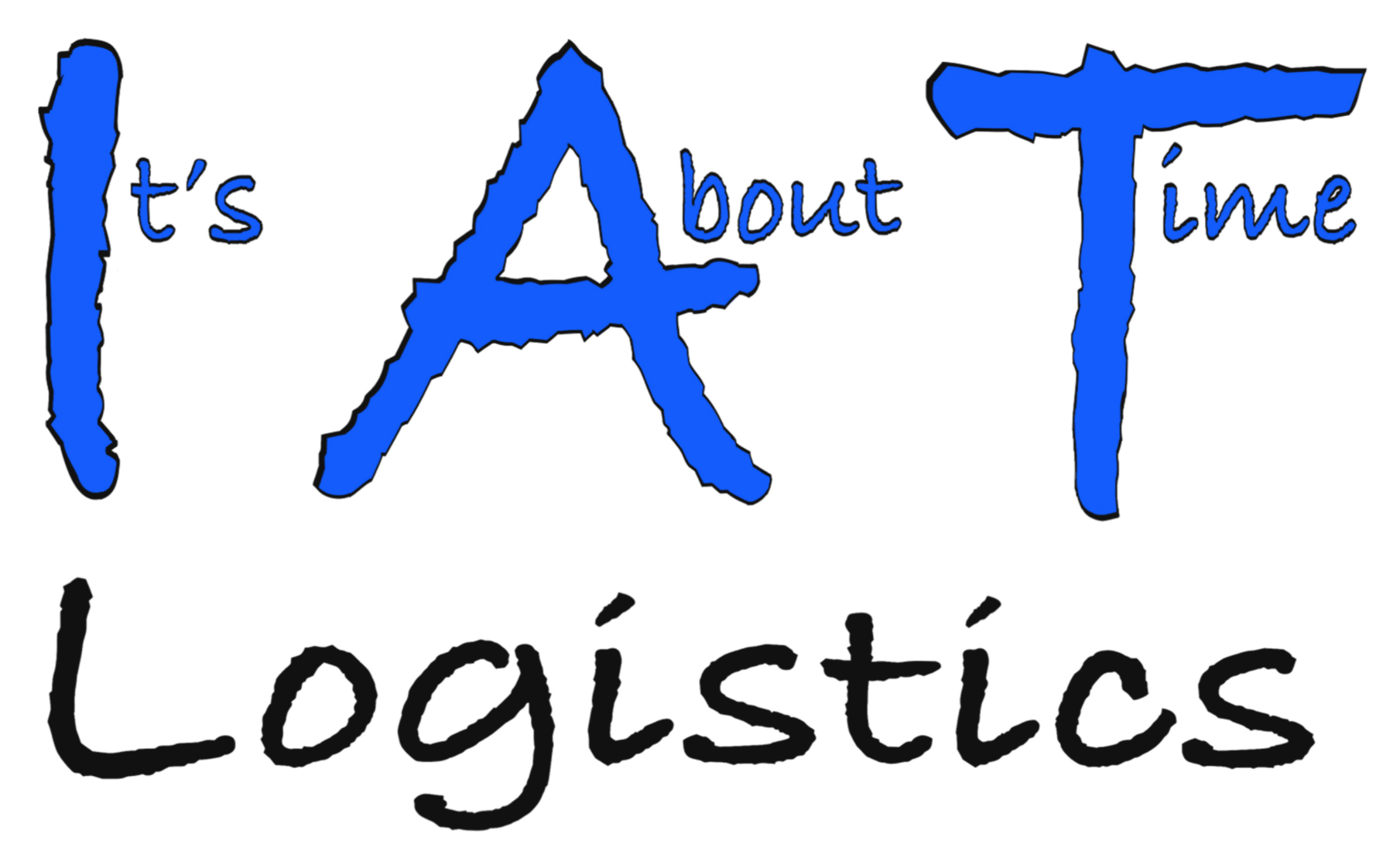 IAT Logistics